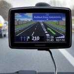 Les meilleurs GPS de voiture à prix imbattables