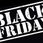 Comment se préparer pour le Black Friday ?
